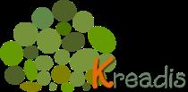 Organizaciones Kreadis