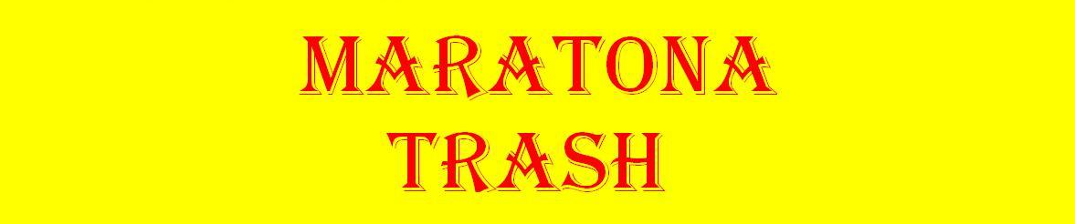 Maratona Trash
