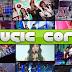 Show! Music Core: Big Bang em #1 + Performances de 22 de agosto