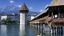 Beaitiful Country Switzerland Wallpaper Pack 1