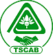 Telangana State Co-operative Apex Bank Limited Recruitment 2015 - 16 Manager Scale I Posts Apply at tscab.org