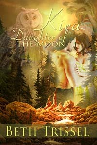 SEQUEL TO THROUGH THE FIRE--NATIVE AMERICAN WARRIOR SERIES
