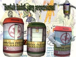 Bisnis Bandung Serba Ada, kostum badut bandung, info bisnis online, bisnis indonesia