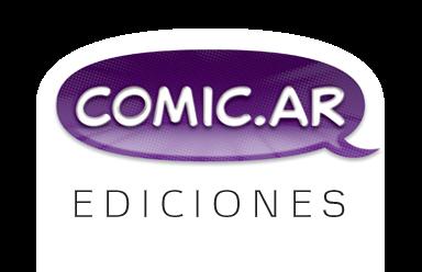 Comic.ar