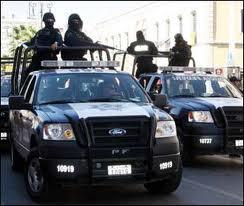 policias-federales