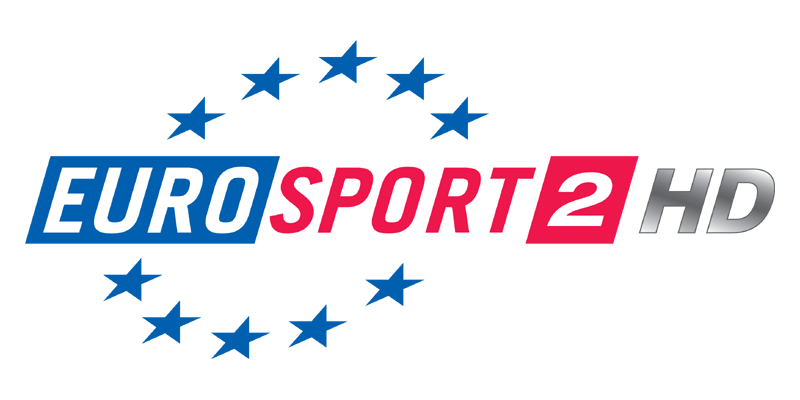 Free euro porn channels streaming