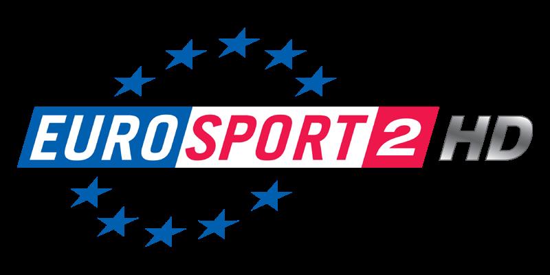 eurosport online free