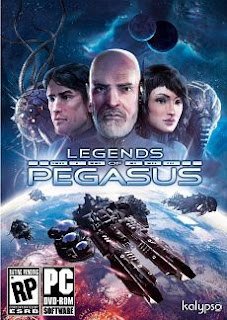 legends of pegasus SKIDROW mediafire download, mediafire pc