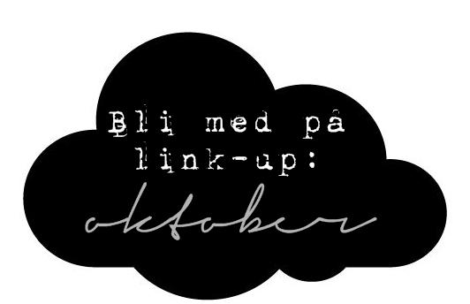 http://sakssteinpapir.blogspot.no/2014/10/del-dine-diy-og-gjenbruksprosjekter.html