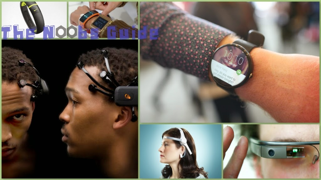 Wearable-tech-smartwatch-fitness-band-smartglass-mind-control-headset-google-glass-samsung-gear-nike-fuelband cover