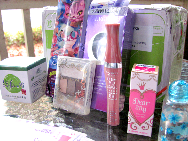 beauty-box-swap-with-subgenre-of-a-dream