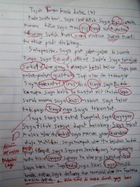 koleksi essay bahasa inggeris spm Upsr pt3 spm trial papers upsr trial paper welcome to skorminda who is skor minda pt3 and spm students.
