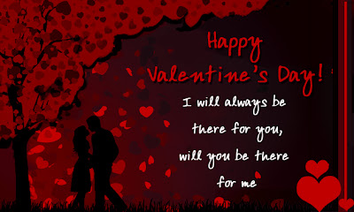 Valentine Messages