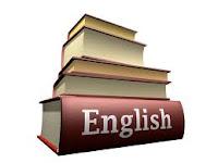 PTK Bahasa Inggris - Penggunaan Media Film Dalam Pembelajaran Bahasa Inggris