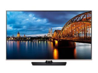 Buy Samsung 40 Inches Full HD Slim LED Television at Rs.25,999 : Buy To Earn