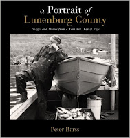 http://discover.halifaxpubliclibraries.ca/?q=a%20portrait%20of%20lunenburg%20county