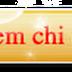 KHUYẾN MẠI ĐẶC BIỆT - HẤP DẪN DU LỊCH NGÀY PHỤ NỮ VIỆT NAM 20/10