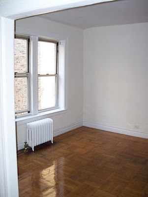 Section 8 Queens Apartments For Rent SECTION 8 APTS FOR