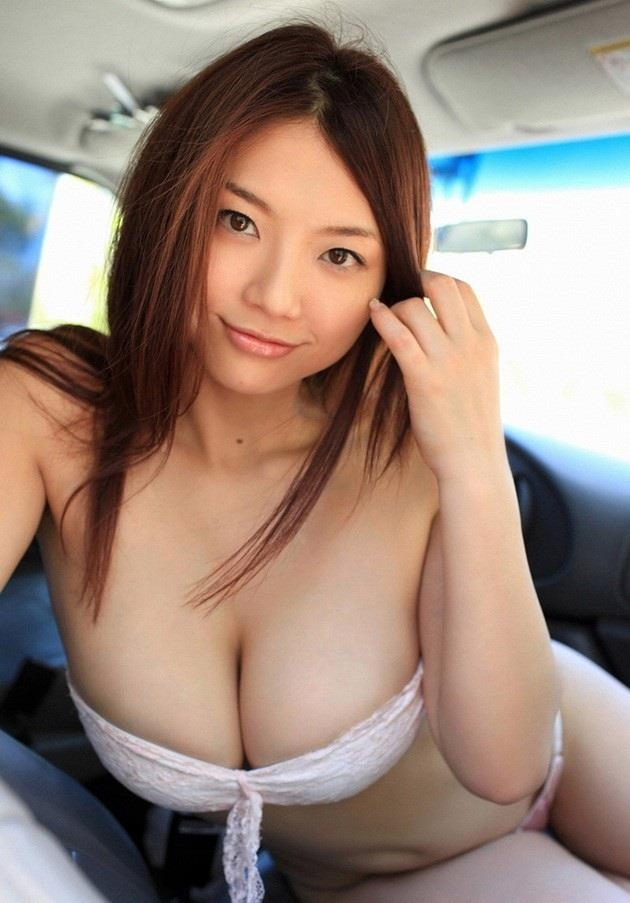 Mix of Hot Babes #117 (21 pics)   Hot Chicks