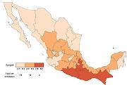 . mapa bnopaltepec