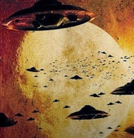 Ancient Alien Theories, Hidden Histories&UFO's Community
