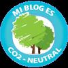 Blog libre de dióxido de Carbono