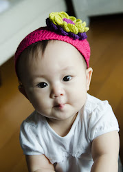 Beanies & Headbands for Kids
