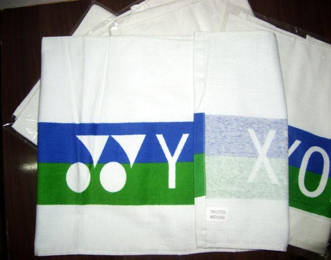 AC402EX and Yonex Grip Powder AC470EX Pack x2 Yonex Towel Grip