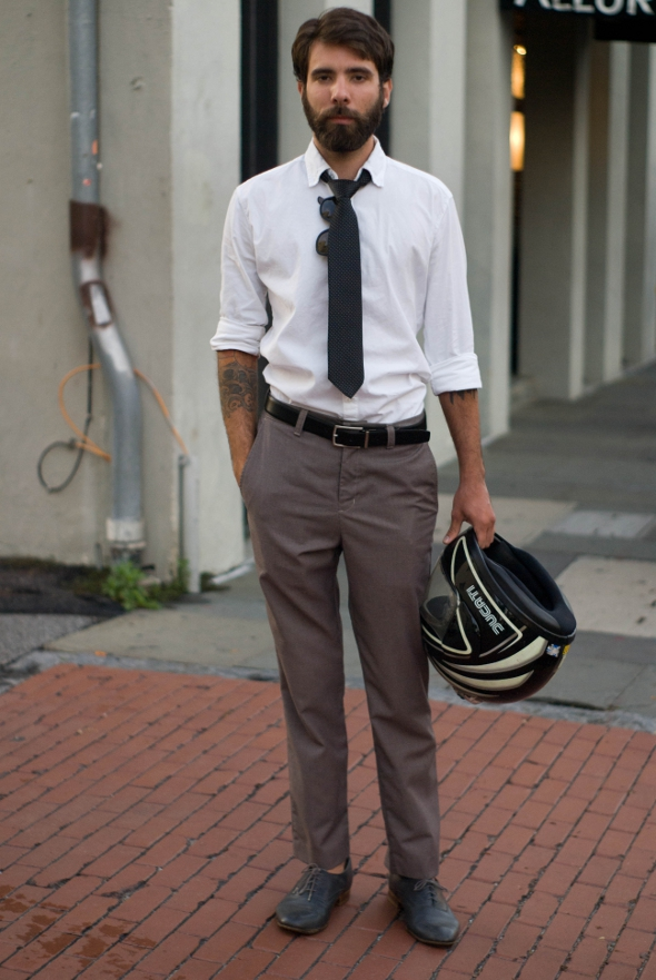 street style, mens street style, southern mens fashion, southern street style, charleston street style, charleston fashion 