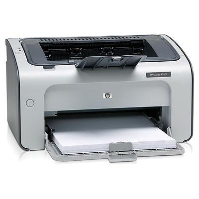 Harga Printer Hp Terbaru