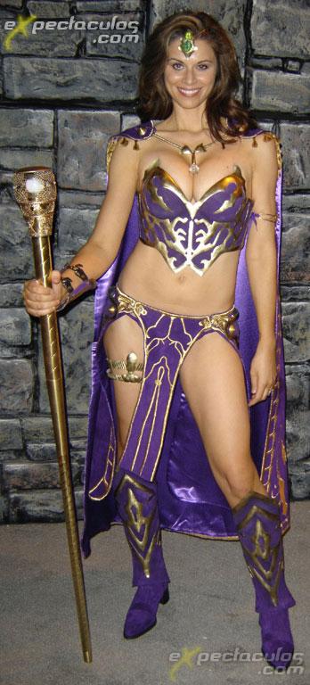 images of donna feldman nude
