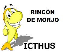 RINCON DE MORJO