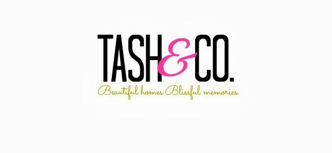 TashandCompany