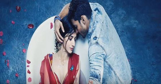 tera chehra song download - video dailymotion