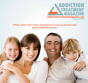 Addiction Treatment Magazine