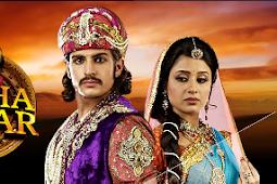 Ajaib! Rating Jodha Akbar, Shakuntala, Kejayaan Mahabharata Selalu Top