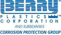 Berry Plastics Corrosion Protection Group