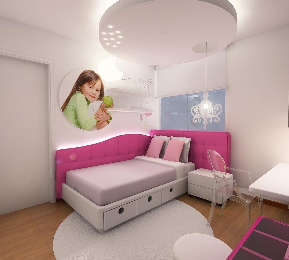 Led Para Iluminaci N En Drywall Y Proyectores