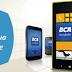 Aplikasi Resmi @HaloBCA Tersedia Untuk Nokia Lumia Windows Phone 8 & 8.1