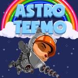 Astro Teemo   Juegos15.com