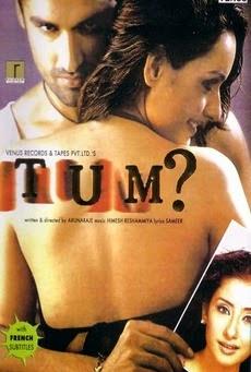 Antharangam 2004 Tamil Dubbed Movie Watch Online
