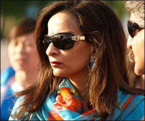 Sheeren-Rehman