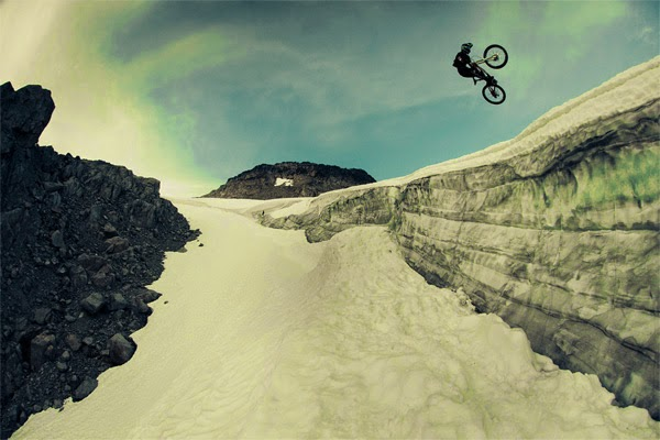 Mind The Gap: The Making Of Anthill Films unReal Episode 3
