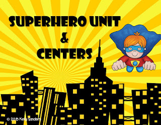 https://www.teacherspayteachers.com/Product/Superhero-Mega-Unit-Centers-and-Activities-1963995