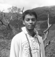Shashwat Jain