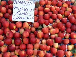 amasya-misket-elmasi