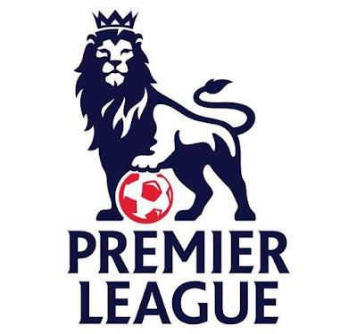 Prediksi Skor Bola Manchester City VS Blackburn 26 Februari 2012