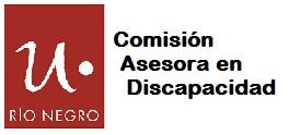 Comisión Asesora para la Integración de Personas con Discapacidad