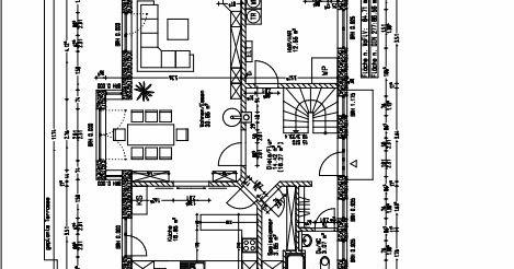 Traumhaus voraus grundriss for Traumhaus grundriss
