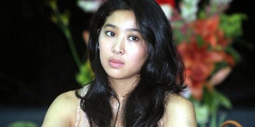 5 Artis Cantik Indonesia yang Jago Bela diri